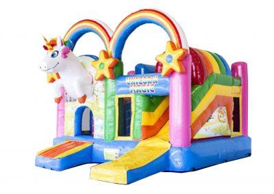 Magical unicorn 160€